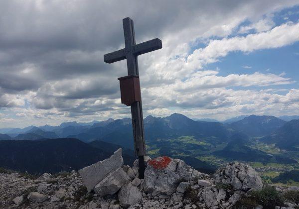 Hagler / Sengsengebirge